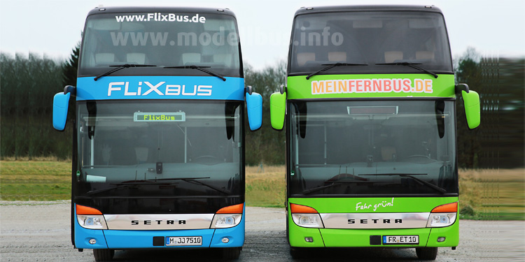 08012015_fernbus_2