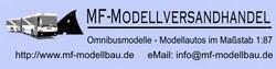 logo mfmodellbau