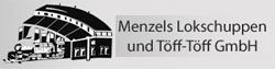logo_menzels