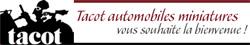 logo_tacot