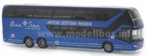 9018 Neoplan Skyliner ´11, Anton Götten Reisen