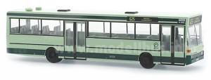 71805 Mercedes-Benz O 405, Stadtwerke Bonn