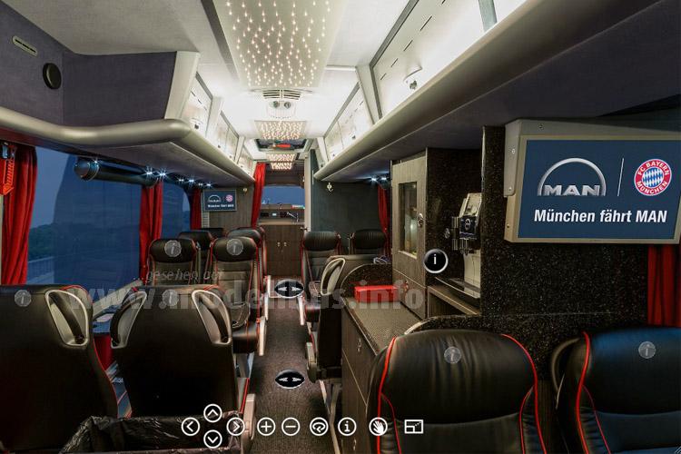 Zum Start der virtuellen Tour bitte auf das Bild klicken!