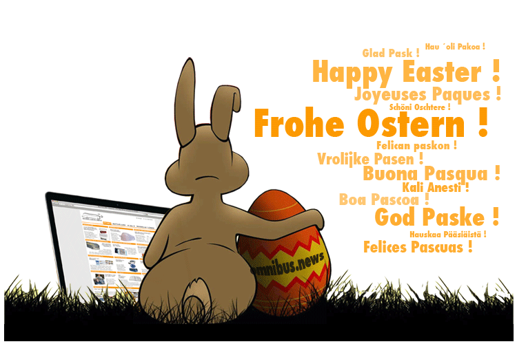 ostern_on