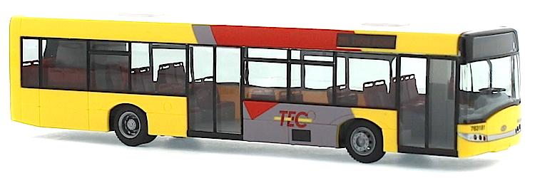 65995 Solaris Urbino 12 TEC (B)