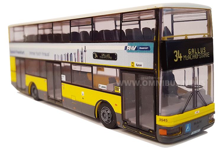 ABB DN 95 Frankfurt