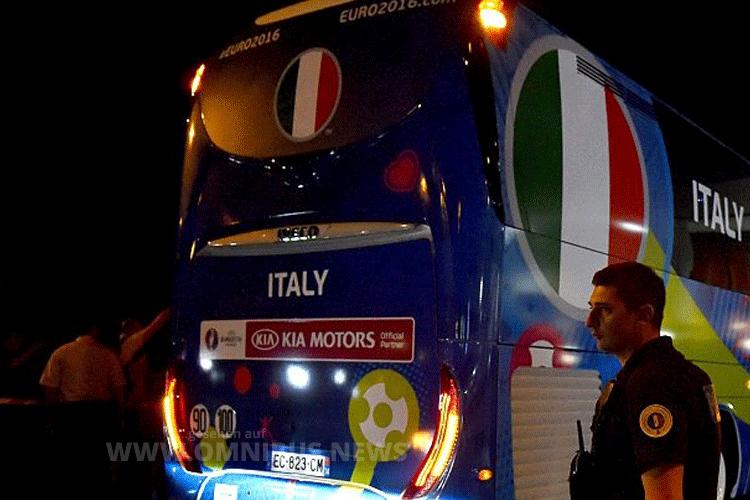 03072016_italia_2