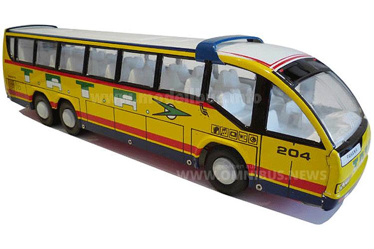 Cametal CX 40