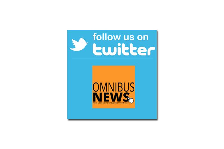 Werden Sie Follower von omnibus.news auf Twitter! Grafik: Twitter / omnibus.news