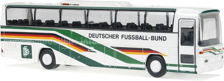 MB O 303 DFB 1990 Rietze