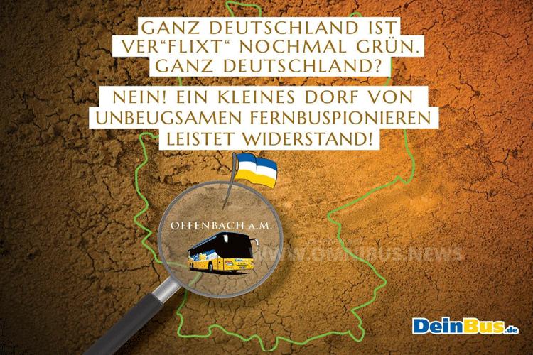 08082016_deinbus