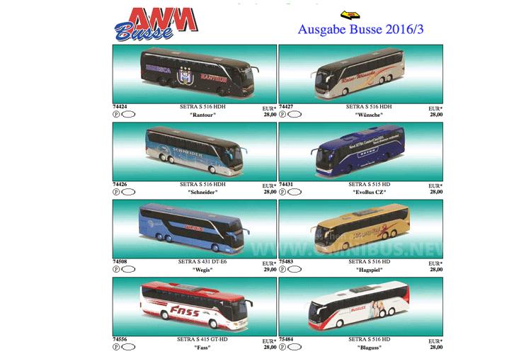 AWM Busse 2016/3