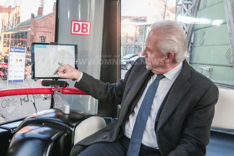 Grube Olli Berlin