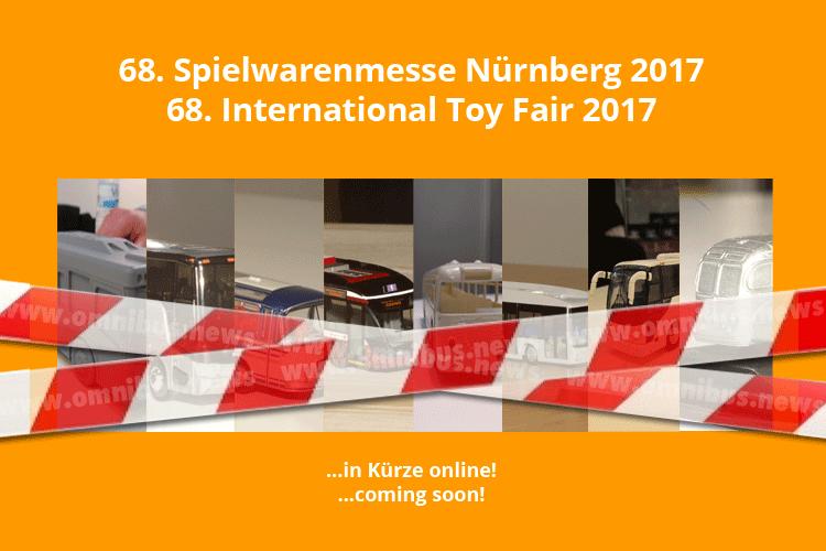 Nürnberg 2017