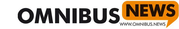 omnibus.news