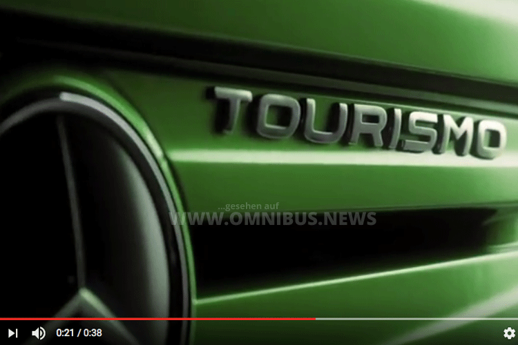 Tourismo 2017