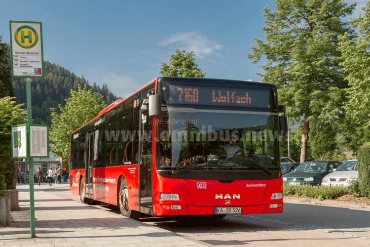 1.500 Busse mit Euro VI