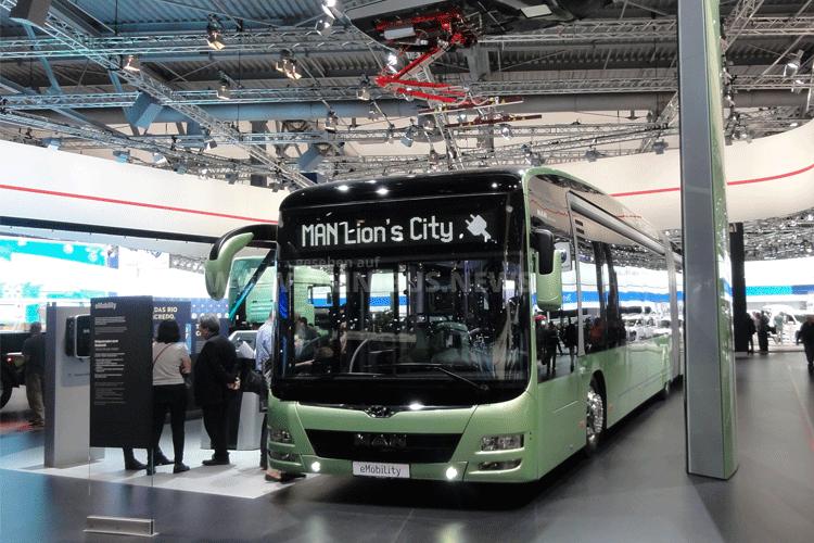 E-Bus-Beratung