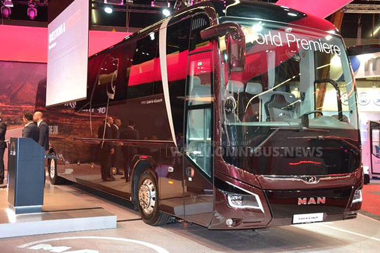 1.241 MAN-Busse in 2017