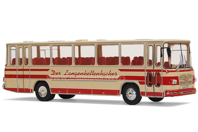 Universalreisewagen