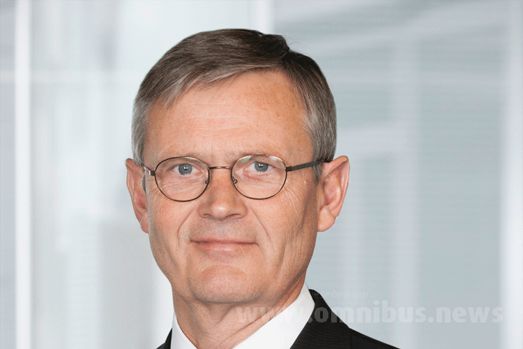 20 Mrd. Euro für ÖPNV