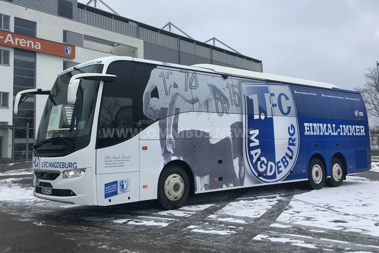 FCM-Teambus