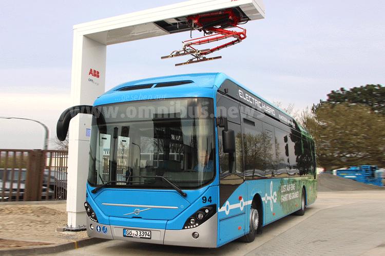 Elektro-Hybride