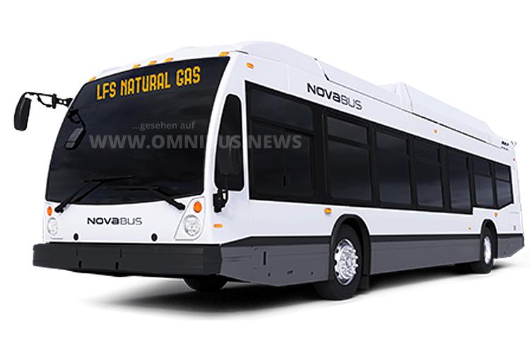 1.525 neue Hybride