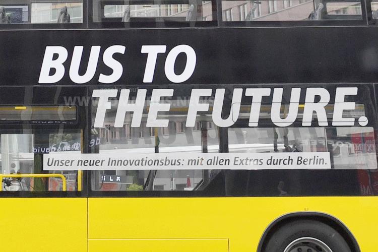 Innovationsbus