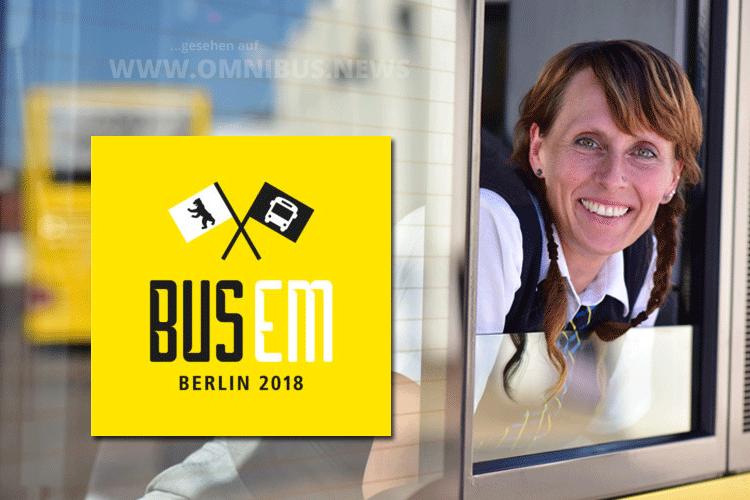 Bus-EM 2018
