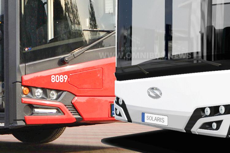 Urbino-Facelift