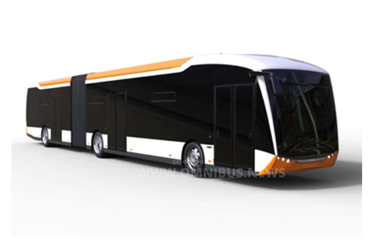 E-Busse für Mainz