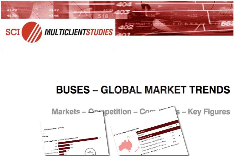 Neue Bus-Zahlen