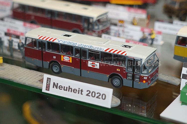 +++ update Nürnberg 2.2. +++