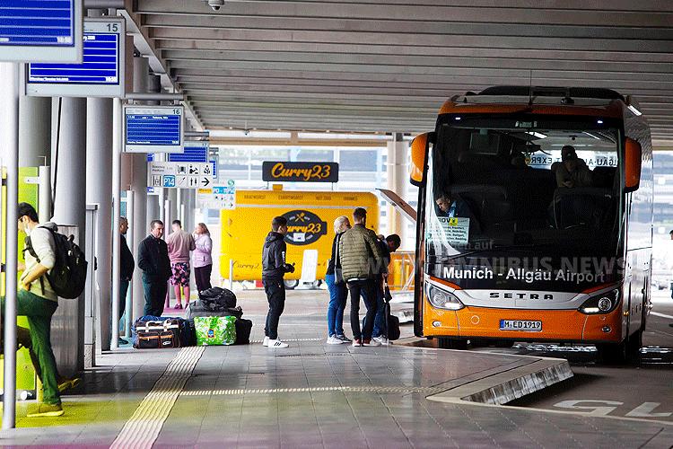 Fernbus-ZOBs im Test
