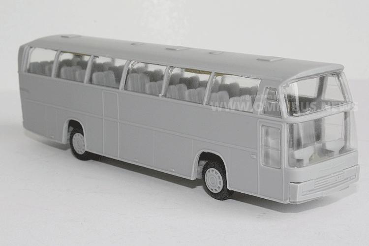 Neoplan Cityliner N116 in 1/87