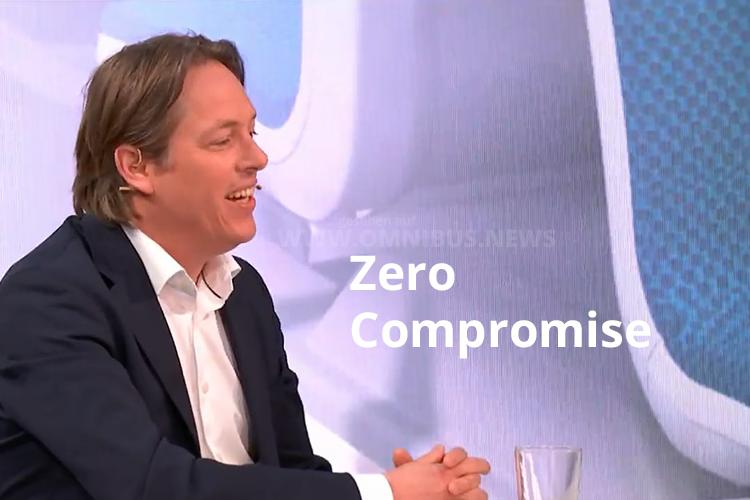 VDL: Zero Compromise