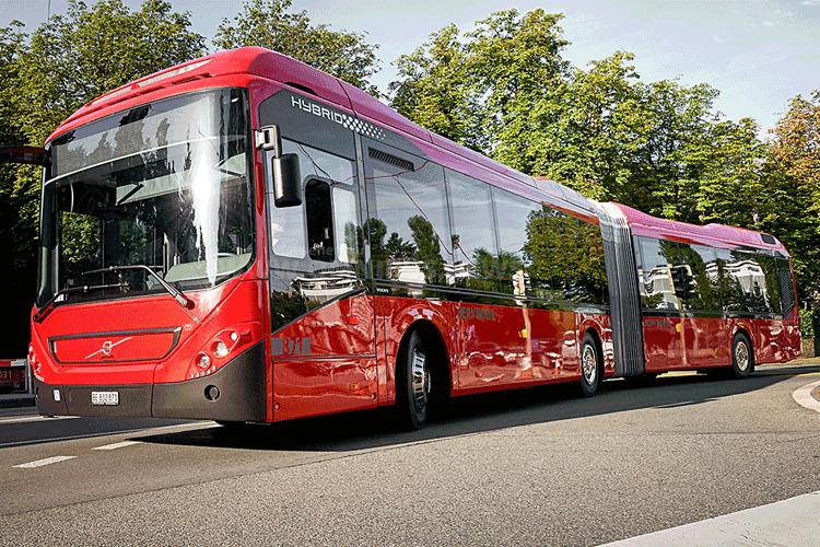 36 Hybrid-E-Busse