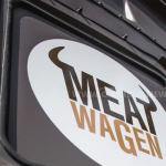 Foodtruck Meatwagen Hamburg