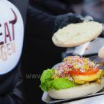 Foodtruck Meatwagen Hamburg